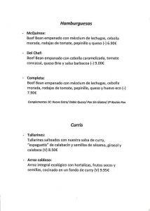 carta2 Restaurante Laquinoa