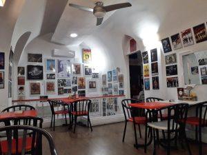 salón kykys place